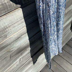 Forever 21 Dresses - Forever 21 maxi dress